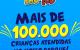 100k_card